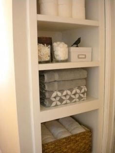 Linen Cabinet For Small Bathroom Bathrooms Say A Good Deal Regarding The Character Of Homeowner Therefore It Is Signi