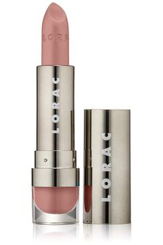 Nude Lipstick, Lorac Eyeshadow, Mandy Moore, Etude House, Luxury Cosmetics, Makeup Cosmetics, Anastasia Beverly, Shopping, Lipsticks