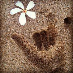 Sand Shaka