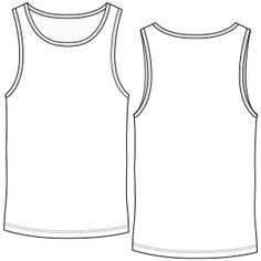 Browse through a offer of dress patterns Tank top GYM 2977 MEN T-Shirts Clothing Patterns, Dress Patterns, Sewing Patterns, Large Size Clothing, Fashion Sewing, Latest Fashion Trends, Dress Outfits, Fabric, Jackets