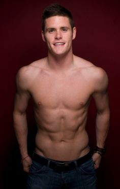 1000 images about david boudia on pinterest david - Film porno dive ...