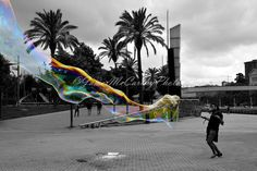 Digital Desktop Wallpaper  Colour in a by JamesMcCarthyPhoto