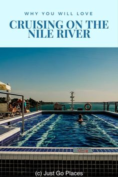 small ship river cruising on the Nile Travel Money, Cruise Travel, Cruise Vacation, Vacation Trips, Dream Vacations, Cruise Tips, Africa Destinations, Travel Destinations, Nile River Cruise