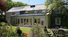 The Old Rectory Hotel,Martinhoe UK 5.0/5 stars 707 Reviews #7 of 10 Top Small Hotels - World https://twitter.com/TheWorldsBest4u/status/664156087780818944