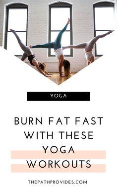 yoga for weight loss video, yoga for weight loss routine, beginner yoga for weight loss, yoga fitness, yoga fitness beginner, yoga fitness losing weight, yoga fitness workout, yoga for fat loss, yoga for fat loss workout routines, yoga for weight loss, yoga for weight loss fat burning, yoga for weight loss for beginners, yoga for weight loss flat belly, yoga for weight loss men, yoga for weight loss before and after, yoga for weight loss 10 pounds, yoga for beginners, The Path Provides yoga poses for beginners HAPPY JANMASHTAMI SCRAPS PHOTO GALLERY  | LH3.GOOGLEUSERCONTENT.COM  #EDUCRATSWEB 2020-05-13 lh3.googleusercontent.com https://lh3.googleusercontent.com/proxy/XCPLRWd_JGOUQ7_LI8VfFjeDfKL-L48z_SKFHtFkZjM6ZrLm2Q5R3XgmzgoWHjnrDEjZ680-WhzAhBP6wObzqTEWjfvud-hCWxcHm4k_jEuey60hl3EA7S4m-7UFDfq0v33t8ZCnc6iUYT1hwgoP6vDERQIg0wZ7k1VTR5wHZboq-QuAgyqKxEqwOPxZM8cLS3RucvZskuuDqLPJrcdK1dSU8fbzPKJ-LKKTRGidNvAg9GRZs4D1j_KxFsW53XeRAsOi2QWG4c2oTXU7DzEBTCxdVzC3c4QK5x9Yut5lx5cwtg=s0-d