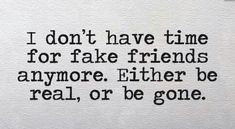 150 Fake Friends Quotes & Fake People Sayings with Images friendship quotes 150 Fake Friends Quotes & Fake People Sayings with Images Fake Friends Quotes Betrayal, Bad Friend Quotes, Toxic Friendships Quotes, Quotes About Real Friends, Quotes Loyalty, Fake People Quotes, Bff Quotes, Sarcastic Quotes, True Quotes