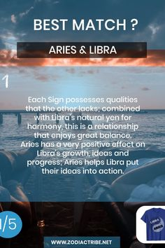 Find your Zodiac Signs Compatibility for all zodiac signs, for couples, relationships and love matches and find your Couple shirts to match. Aquarius Relationship, Capricorn Relationships, Couple Relationship, Aries And Aquarius, Aries Love, April 19, September, Find Your Zodiac Sign, Capricorn Compatibility