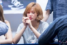 Apink - Hayoung