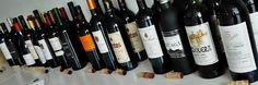 Ribera del Duero presenta doce vinos legendarios https://www.vinetur.com/2015030518408/ribera-del-duero-presenta-doce-vinos-legendarios.html