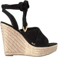 485bb725d Guess Women s Oshira Wedge Sandal    You can find out more details at the  link