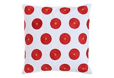 326 Best Pillows With Pizzaz Images In 2020 Pillows