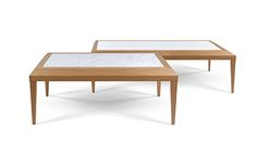 MOYA :: lowtables :: LINE Table, Furniture, Home Decor, Homemade Home Decor, Mesas, Home Furnishings, Desk, Decoration Home, Tabletop