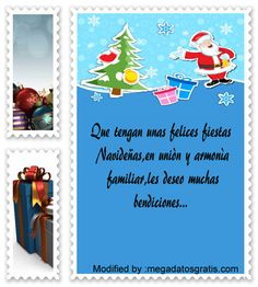 descargar frases para enviar en Navidad corporativos,descargar mensajes para enviar en Navidad empresariales: http://www.megadatosgratis.com/mensajes-de-navidad-para-companeros-de-trabajo/