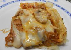 Mushroom and cheese puff pastry Carmem recipe - Mushroom and cheese puff pastry - # Club Sandwich Recipes, Chicken Sandwich Recipes, Fried Chicken Sandwich, Dinner Sandwiches, Sandwiches For Lunch, Healthy Sandwiches, Vegetarian Recipes, Snack Recipes, Dessert Recipes