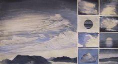 Stana, Ingeborg -The Arctic