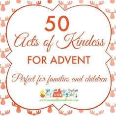 As you have probably guessed we LOVE advent and Christmas here in The Mad House. Last year we provided you with two sets of advent acts of kindness free printables. One Christmas tree shaped and the other in a tag style. This year we have a real treat for you with our advent acts of kindness f…