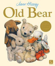 A beautifully-illustrated classic picture book from popular author-illustrator Jane Hissey tells the familiar story of how a much-loved teddy bear is lost and finally found again. Children's Book Awards, Vintage Children's Books, Antique Books, Children's Book Illustration, Book Illustrations, Back Home, Childhood Memories, 90s Childhood, Childrens Books