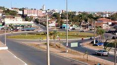 Municípios do Entorno devem receber R$ 27 milhões de repatriação
