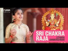 Enjoy the wonderful Sri Chakra Raja Simhasaneshwari (Agastyar) presented by Uthara Unnikrishnan with musi. Wynk Music, Devotional Songs, Music Labels, Apple Music, Itunes, Chakra, Peace, Collections, Youtube
