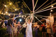 Casamento em Vitória: Sarah + Diogo | Berries and Love