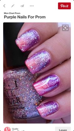With Out the design on the ring finger