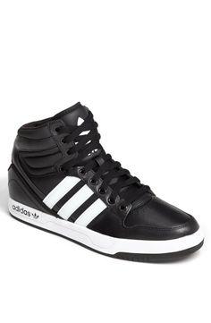 adidas 'Court Attitude' Sneaker