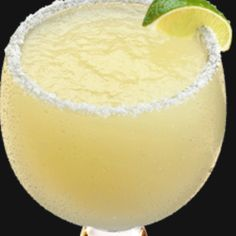 Grand Patron Frozen Margarita - 2 oz patron silver, 1 oz grand mariner, 1 oz Cointreau, 3 oz sweet and sour 1 oz lime juice Happy Hour Drinks, Fun Drinks, Yummy Drinks, Alcoholic Drinks, Frozen Margaritas, Frozen Drinks, Margarita Mix, Margarita Recipes, Spirit Drink