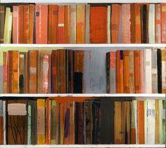 biblioteca_Stanford+Kay+93.jpg (503×450)