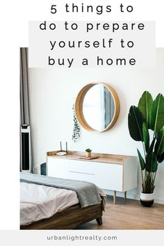 New Home Buyer, First Time Home Buyers, Real Estate Articles, Real Estate Tips, Moving To Toronto, Buying Your First Home, Home Buying Process, Today's Market, Property Development