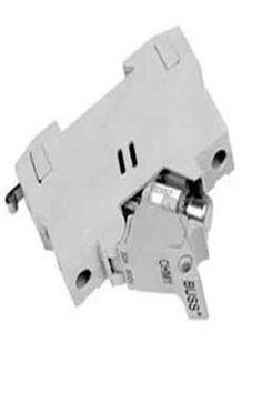 ATO/ATC FUSE HOLDER 30 AMP (WT) //Price: $ & FREE Shipping ... on