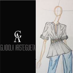 Shirts Collection  #autumn #sketch #shirts #fashiondesigner #fashiongirl #fashionladies #fashionlife #lovemyjob  #fashionstreet @ga__official