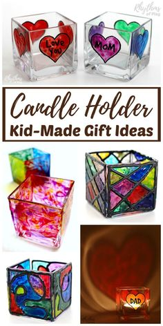 100 Best Gift Ideas For Kids Images