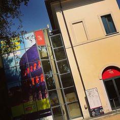 Oggi #smmdayit è a #smwrme con @albaneseandrea!  Ci vediamo oggi #pomeriggio alla #casadelcinema di #villaborghese a #roma! #socialmediamarketing #social #socialmedia #socialpeople