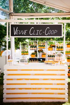 The Seventh Annual Veuve Clicquot Polo Classic Photo credit: Mike Kandel Party Time, Party Party, Party Ideas, Veuve Cliquot, Polo Fashion, Brunch, Pop Up Bar, Champagne Party, Polo Classic