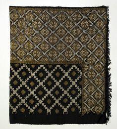 Folk Costume, Costumes, Tiny Star, Bulgarian, Metropolitan Museum, Aprons, Textures Patterns, Romania, Ethnic