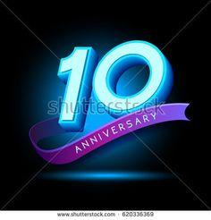 #background; #number; #gold; #hipster; #vector; #award; #firework; #label; #age; #design; #laurel; #illustration; #symbol; #ring; #decorative; #text; #pattern; #glow #decoration; #light; #triumph; #medallion; #achievement; #anniversary; #sign; #success; #jubilee; #luxury; #celebration; #decor; #neon; insignia; #illustration; #ornamental; #certificate; #shiny; #wedding; #glint; #ornate; #business; #3d