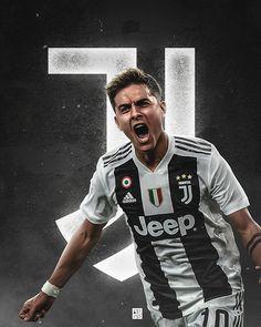 Juventus Players, Juventus Fc, Adidas, La Jolla, Football Players, Ronaldo, Hot Guys, Sports, Gaston
