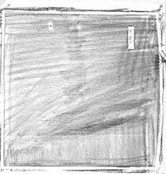 t117 B texture 이민수 07
