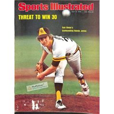 Sports Illustrated Magazine, July 12 1976 | $14.69