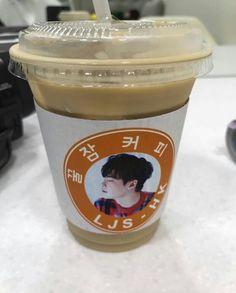 2017.07.13 LeeJong Suk Instagram Update By @jongsuk0206
