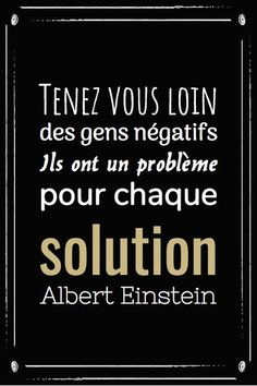Table or personalized poster with his texts or famous quotes to c . Famous Quotes, Best Quotes, Life Quotes, Citation Einstein, Poster S, Poster Quotes, Motivational Quotes, Inspirational Quotes, Negative People
