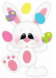I think I& in love with this shape from the Silhouette Design Store! Easter Art, Easter Crafts, Kids Crafts, Ostern Wallpaper, Easter Bunny Pictures, Animiertes Gif, Easter Games, Diy Ostern, Cute Clipart