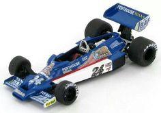 24 F1, Diecast, Racing, Retro, Vehicles, Templates, Running, Auto Racing, Rustic