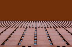 4 NY Plaza NYC Architecture City Series Wall by HeyImWalkinHere
