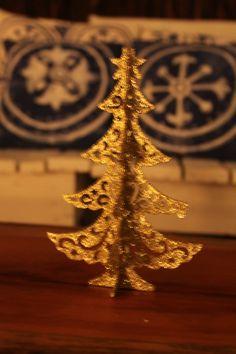 Decoração de Natal na Praia  facebook.com/caicarabangalos