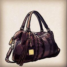 Work  #digital #design #sketch #illustration #bag #hanbag #dpkdesign #florence #milan #amsterstam #fashionaccessories #me #fashion #designer #consulting #leatherbags #accessories