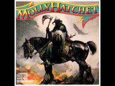Molly Hatchet Full Album