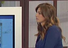 La publicidad encubierta se cuela en TVE