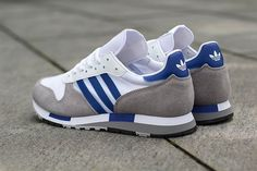 adidas shoes women new ADIDAS-ORIGINALS-CENTAUR-NEW-COLOURWAYS-2 adidas shoes women new https://rover.ebay.com/rover/1/711-53200-19255-0/1?icep_id=114&ipn=icep&toolid=20004&campid=5338042161&mpre=http%3A%2F%2Fwww.ebay.com%2Fsch%2Fi.html%3F_odkw%3Dadidas%2Bshoes%2Bwomen%26_oac%3D1%26_osacat%3D0%26_from%3DR40%26_trksid%3Dp2045573.m570.l1311.R2.TR10.TRC1.A0.H0.TRS1%26_nkw%3Dadidas%2Bshoes%2Bwomen%2Bnew%26_sacat%3D0