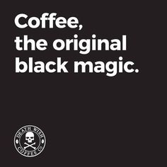Here's some proof just how coffee can influence one's thinking. Check out these coffee quotes and coffee mugs with great quotes that have been around for years. Coffee Wine, Coffee Talk, Coffee Is Life, I Love Coffee, Black Coffee, My Coffee, Coffee Drinks, Coffee Beans, Morning Coffee